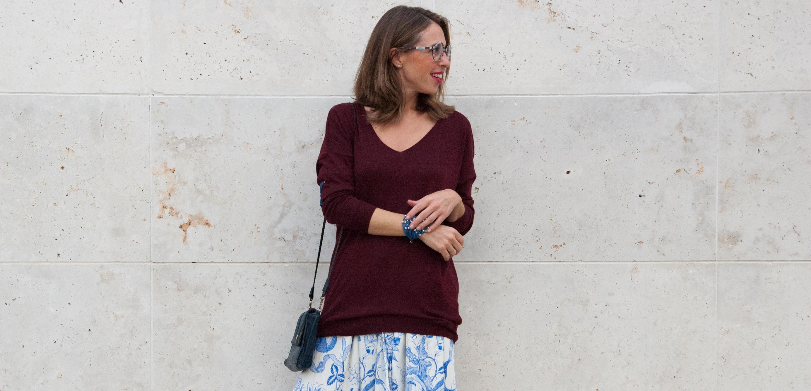 falda_blanca_azul-10