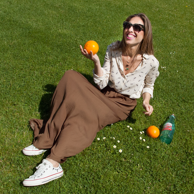 picnic-14