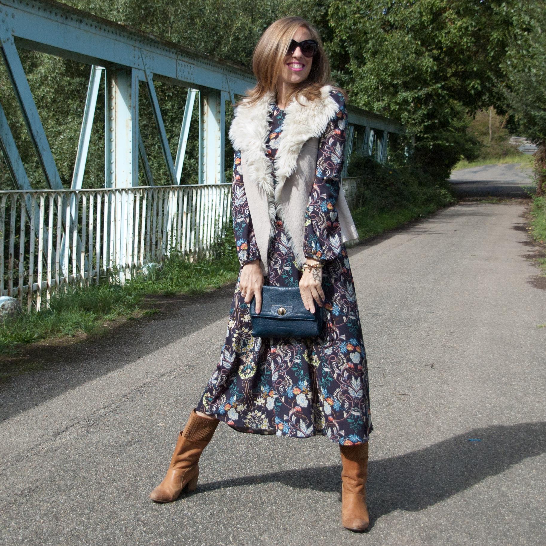 vestido_boho-12