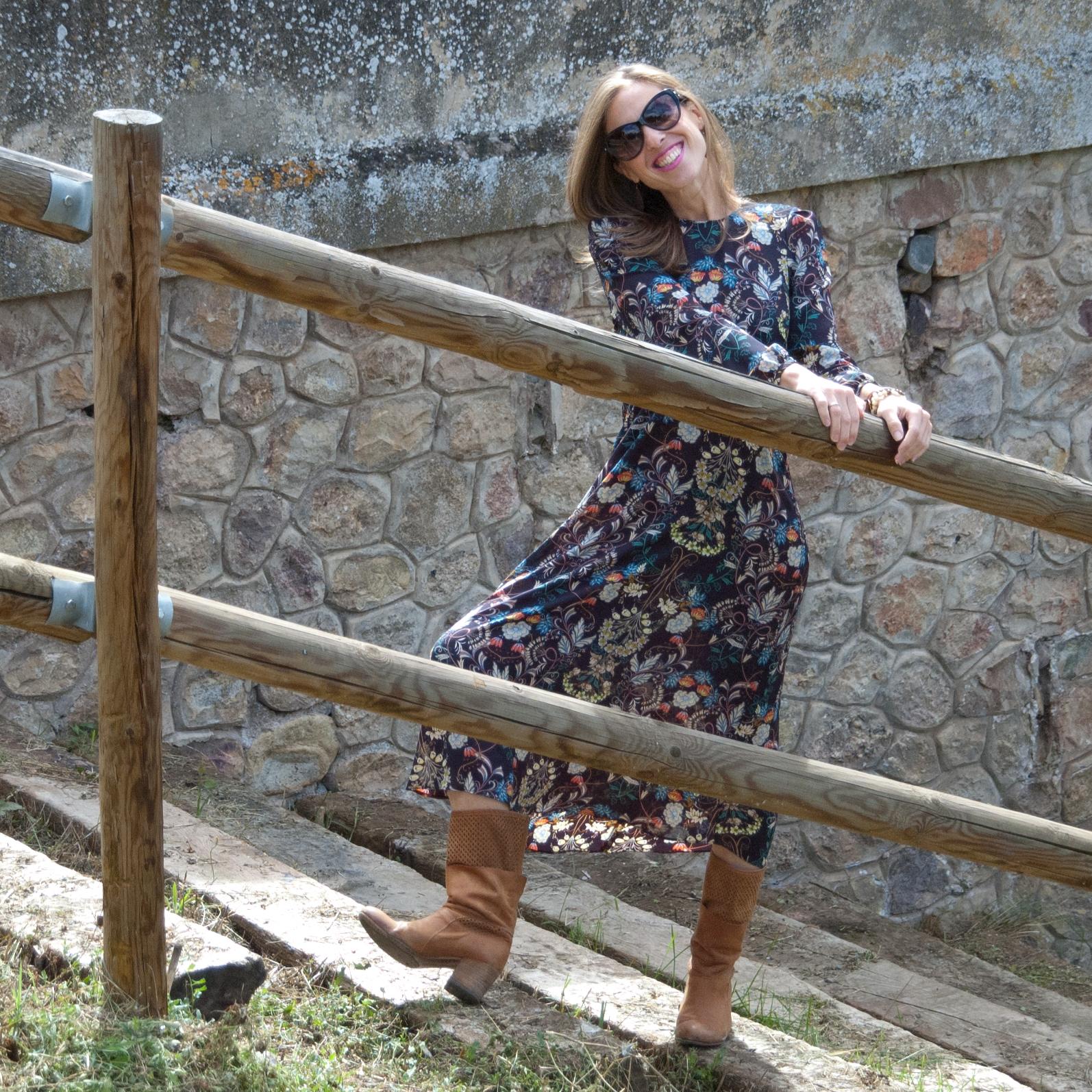 vestido_boho-16