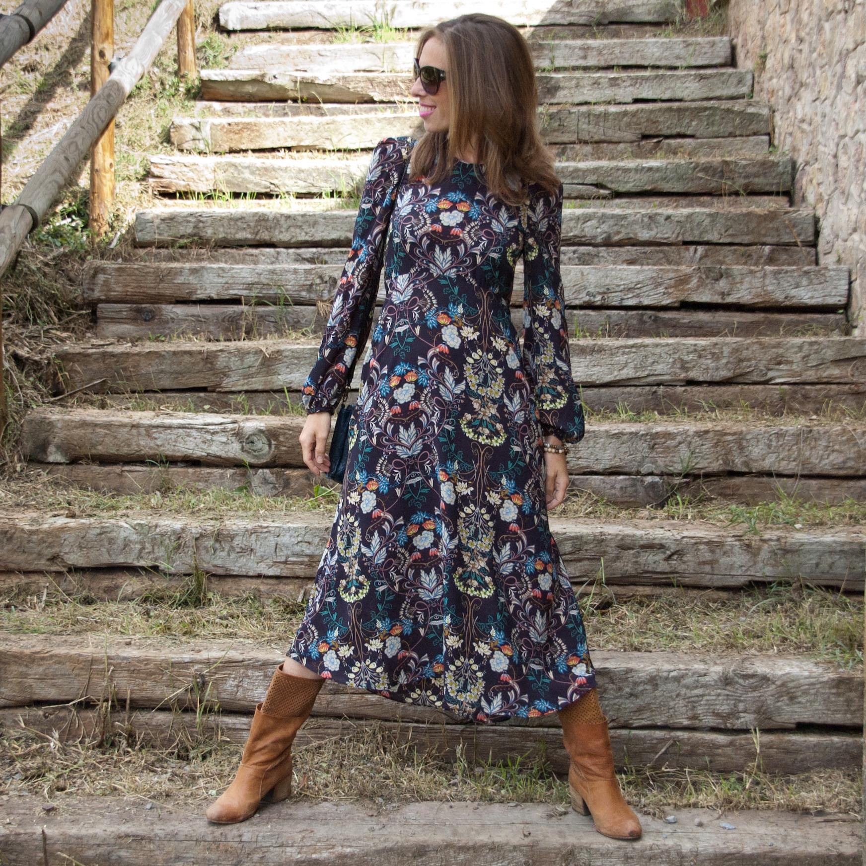 vestido_boho-22
