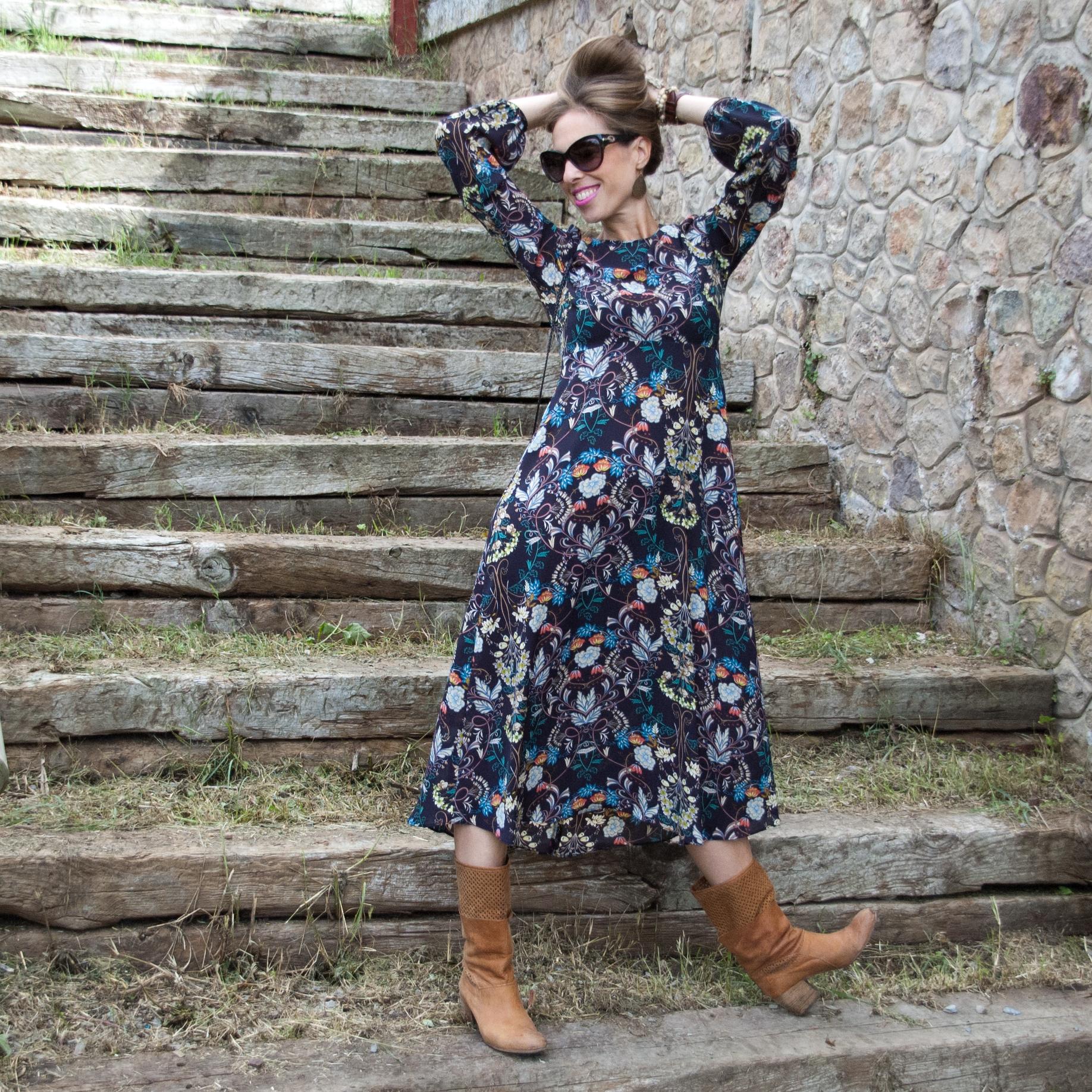 vestido_boho-23