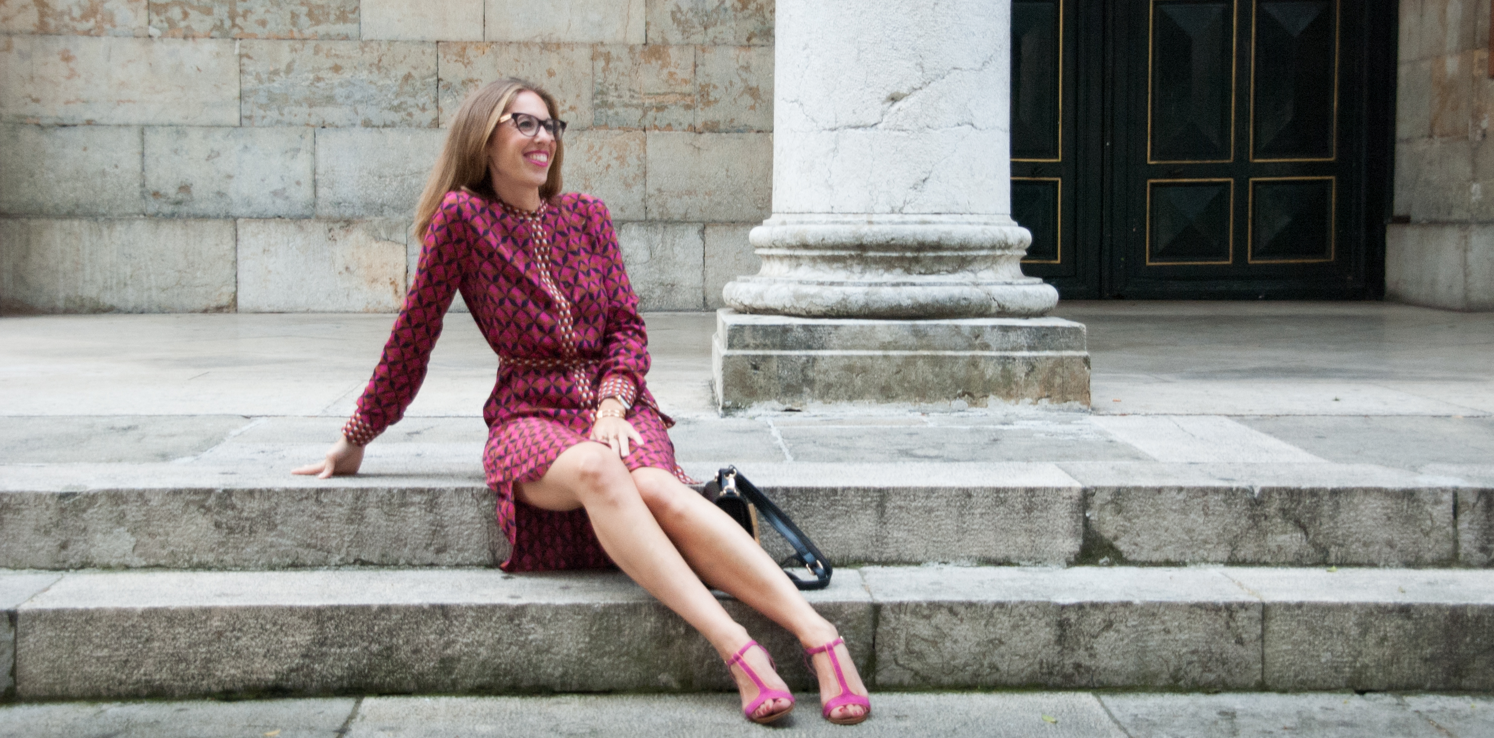 vestido_camisero-13