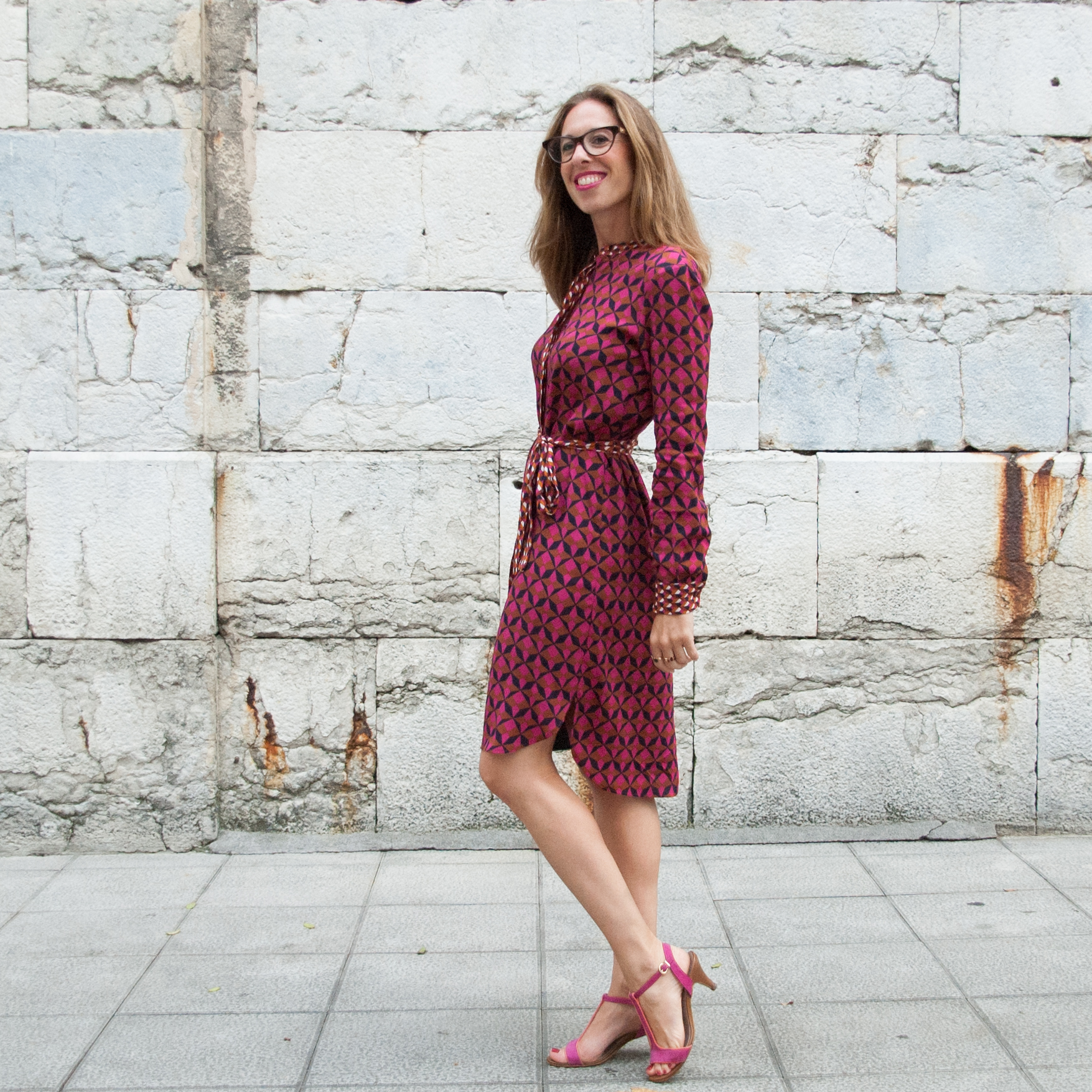 vestido_camisero-17