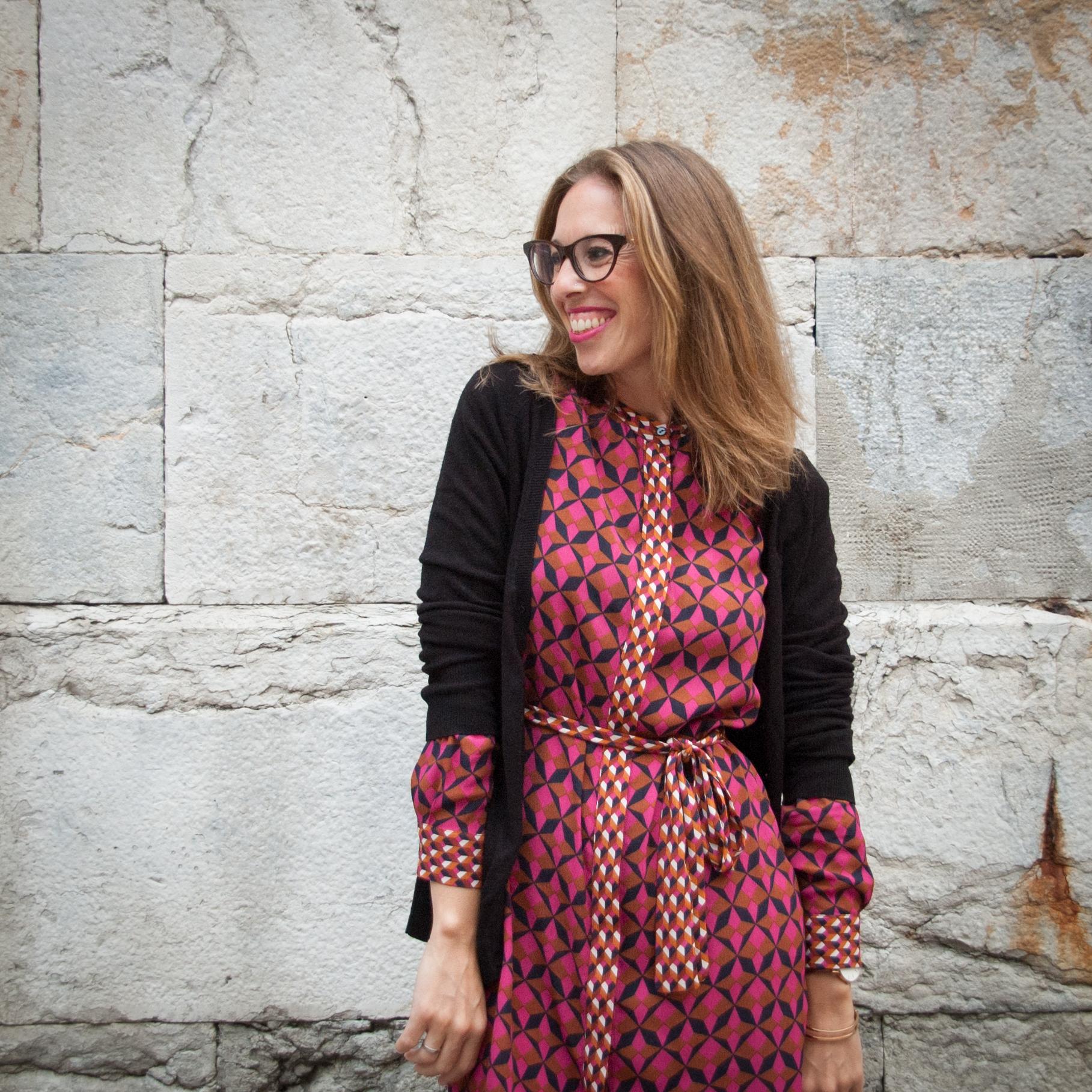 vestido_camisero-18