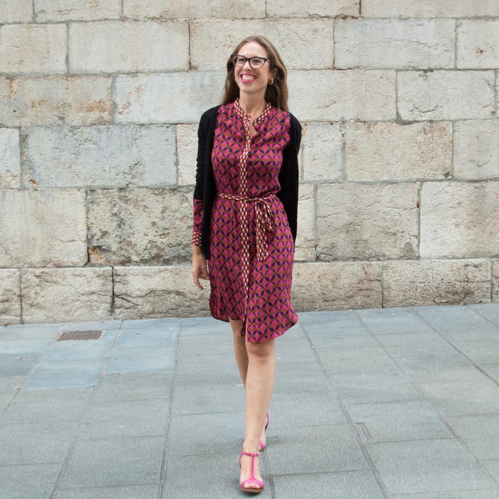 vestido_camisero-19