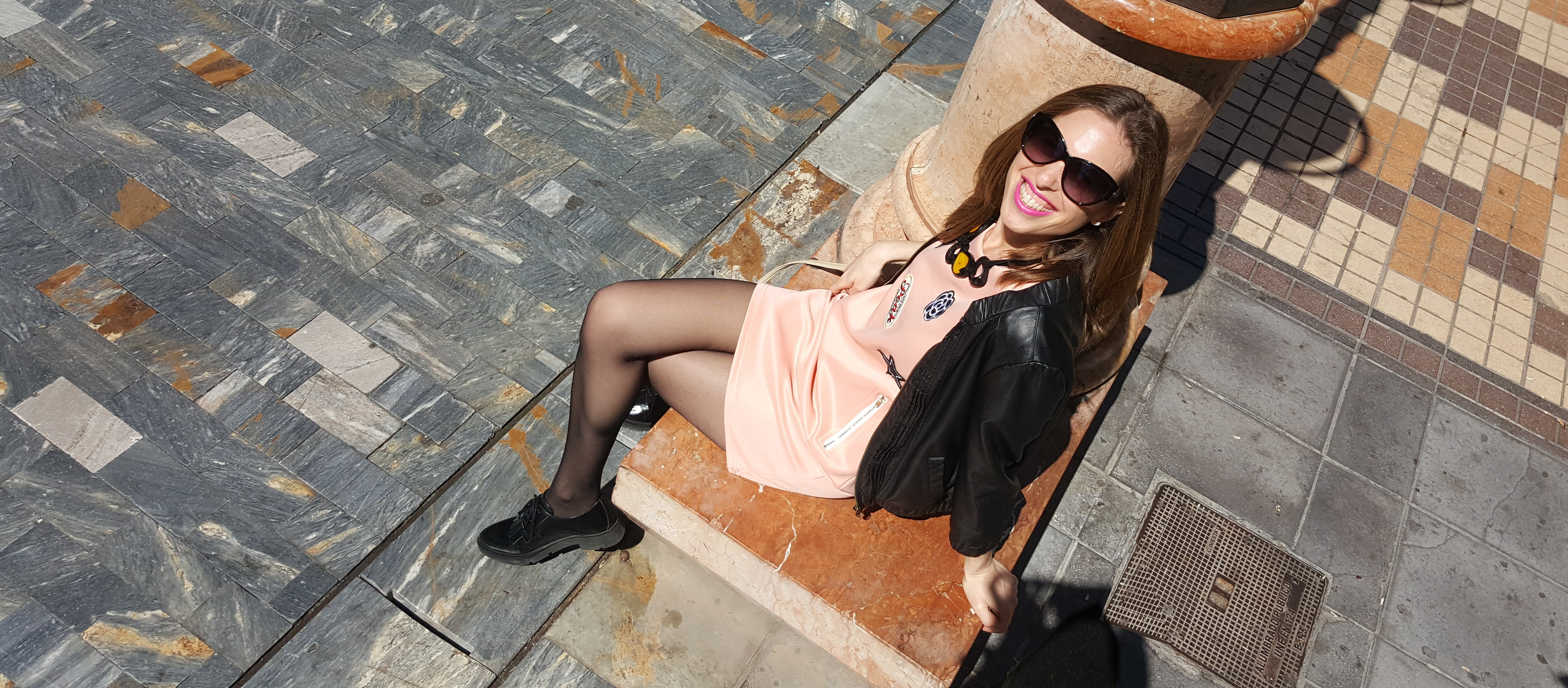 vestido_parches (13)