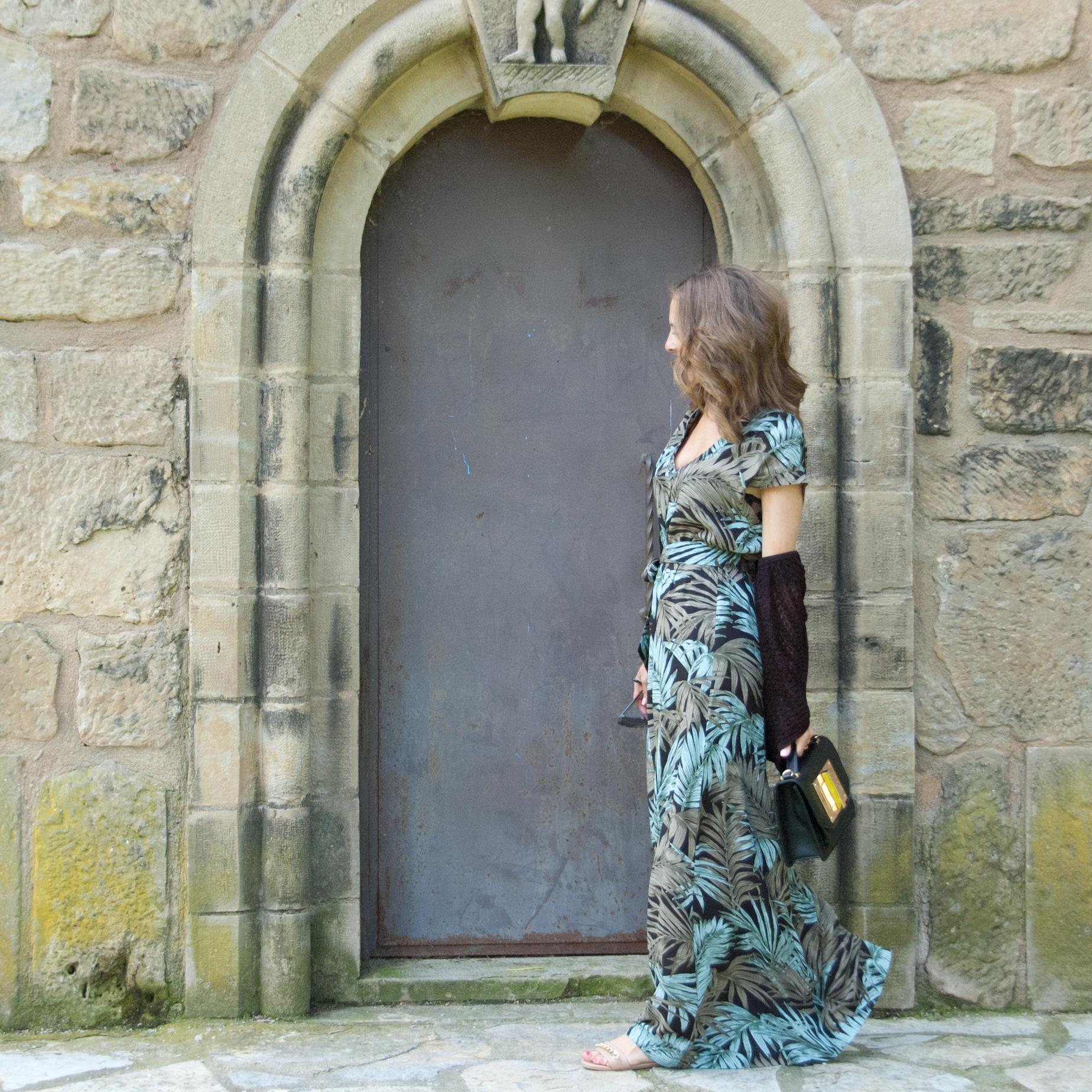 vestidolargo_revellin-11