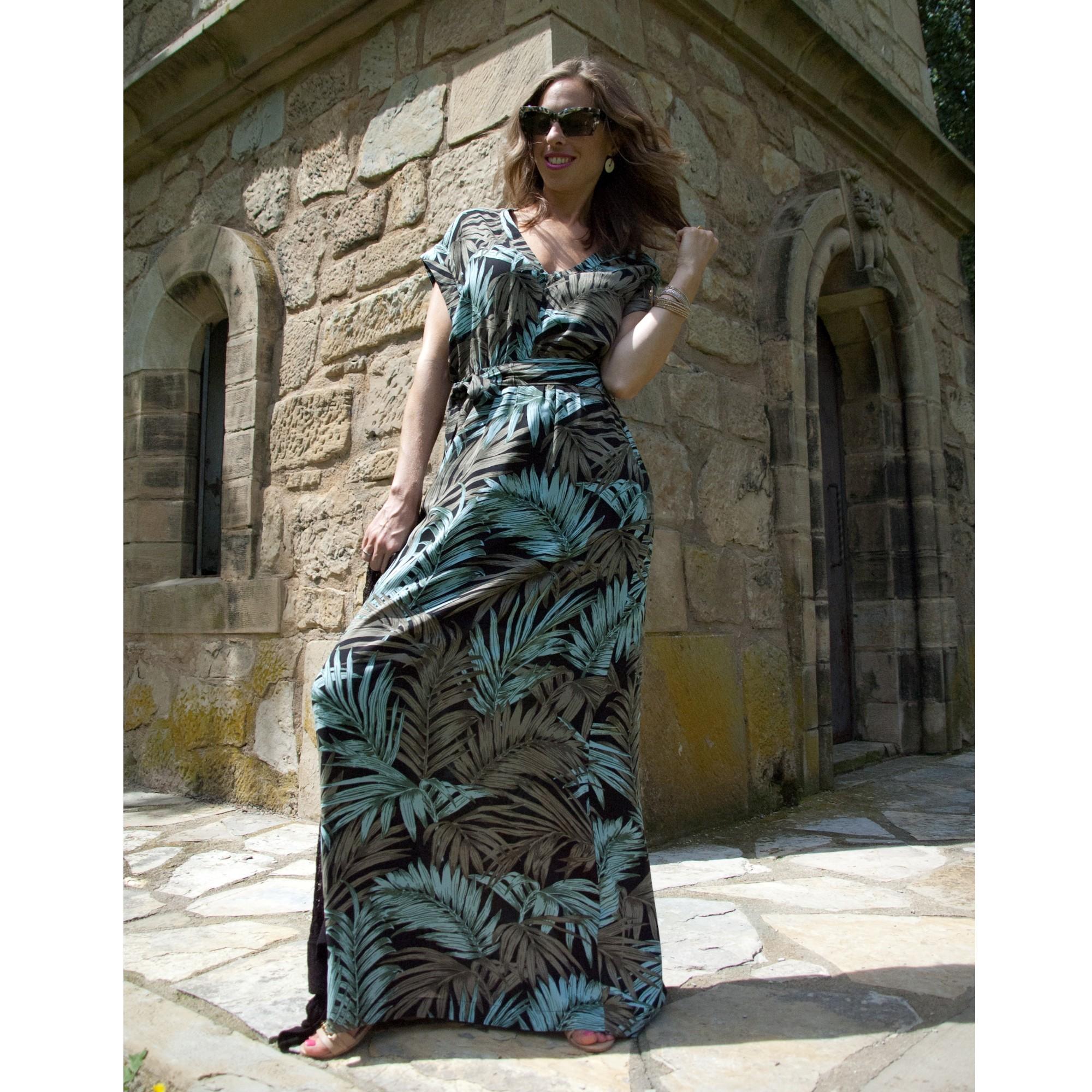 vestidolargo_revellin-16