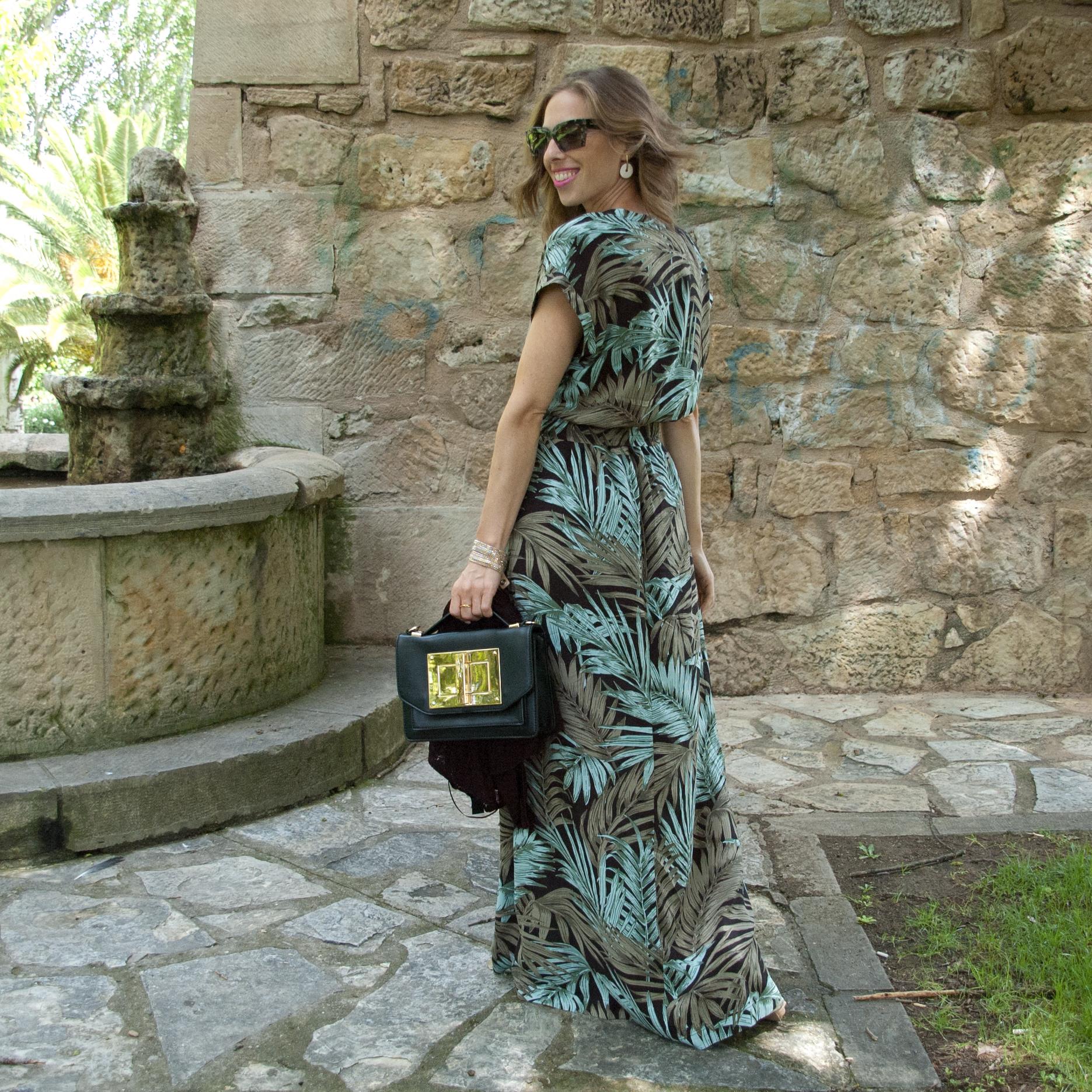 vestidolargo_revellin-17
