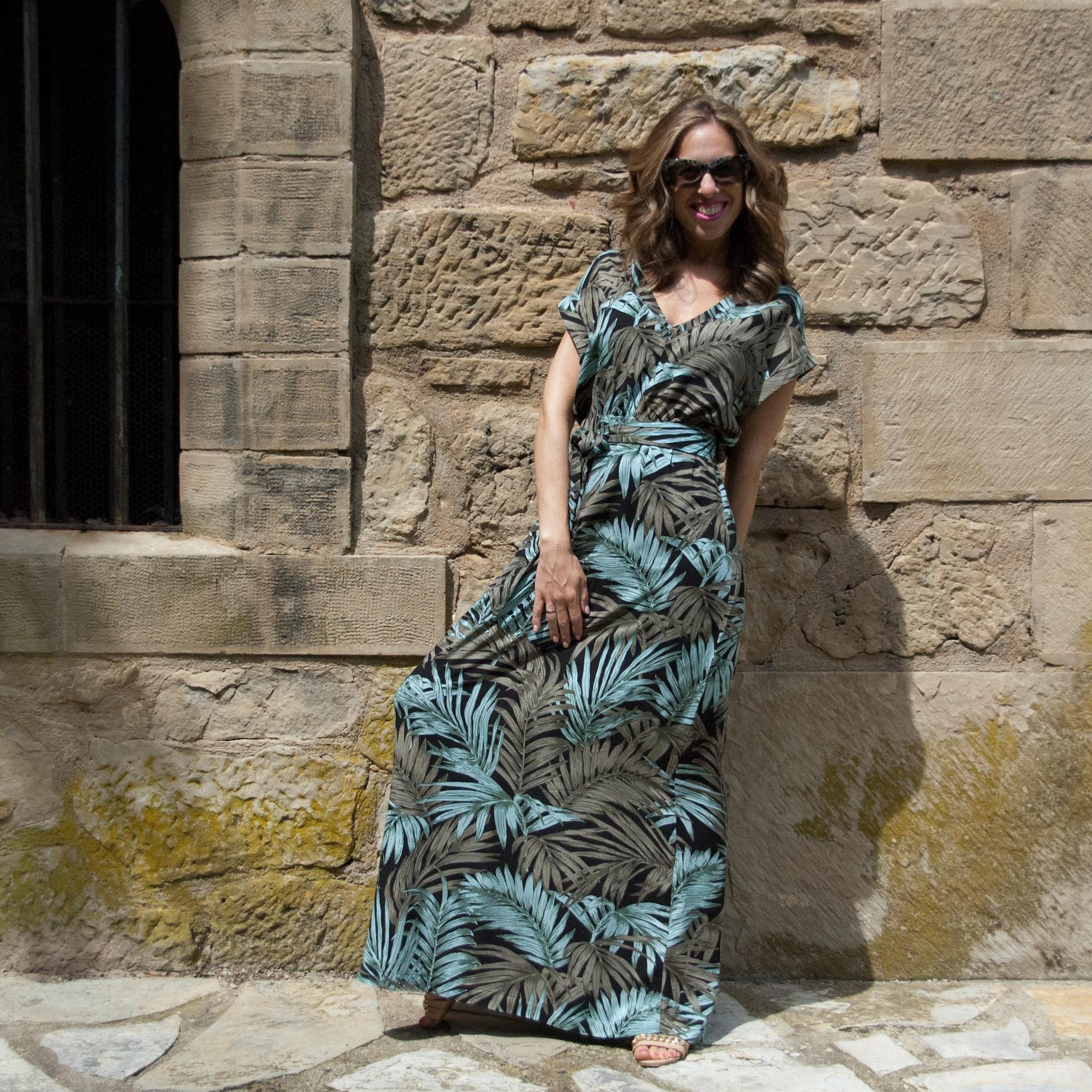 vestidolargo_revellin-5