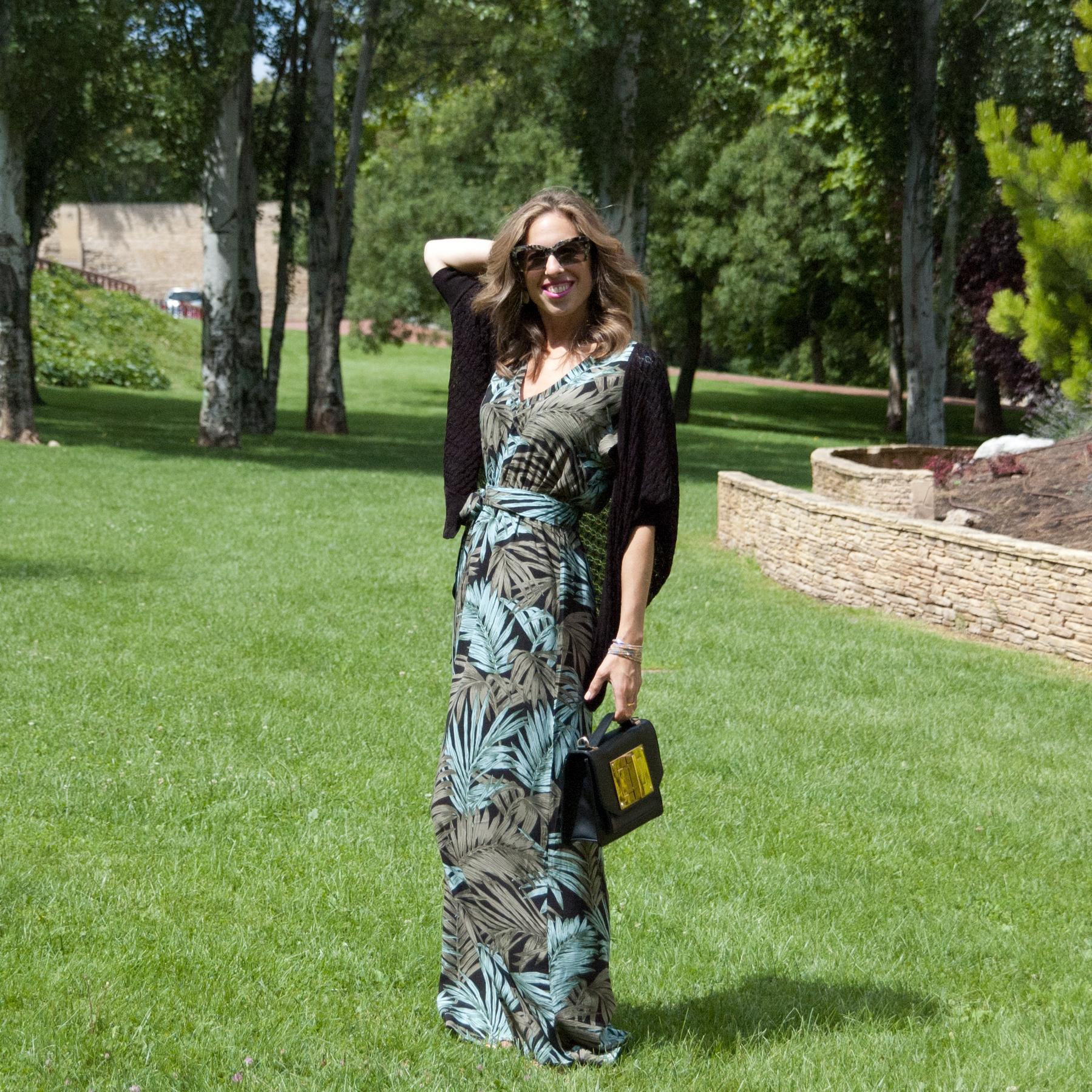 vestidolargo_revellin_1